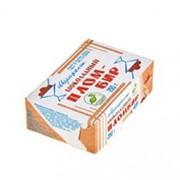 Мороженое АЙС-ФИЛИ шоколадное в картонной коробке, 250г фото
