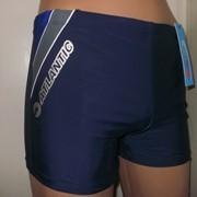 Интернет магазин Оптовой продажи: женских купальников, мужских плавок и спортивных шорт в Украине. фото