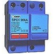 SPC1 (DS) фото