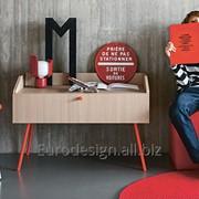 Мебель для детской комнаты sgabello milk фото
