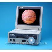 TELE PACK VET Мобильная эндоскопическая система изображений фото