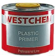 Грунт для пластика PLASTIC PRIMER фото