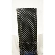 Изофлекс (1.5*20м) Артикул 33.3 фото