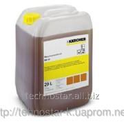 RM 31 средство для удаления дымовых смолянистых отложений, кан. 10л фото
