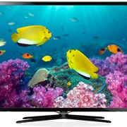 Телевизор Samsung UE46F5500AK