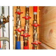 Проект водоснабжения – один из основных видов работ осуществляемых компанией «Элит-Проект». В этом направлении деятельности нами накоплен солидный опыт позволяющий нам браться за объекты различной в том числе и высокой сложности. Проект водоснабжения р фото