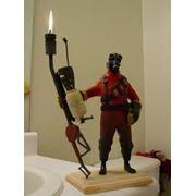 Сварочные работы: электросварка газосварка (сварка труб трубопроводов) фото