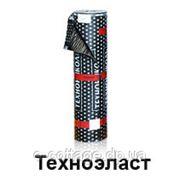 Техноэласт ЭКП (Еврорубероид, Наплавляемый материал для кровли и гидроизоляции, Технониколь) фото