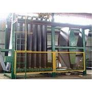 Оборудование из Китая для производства рубероида фото
