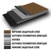 Линокром ЭКП сланец серый 4,6 фото