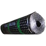 Линокром ХПП 2.7мм Стеклохолст 10 м2. фото