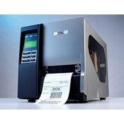 Принтер этикеток TSC TTP-644M фото