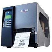 Принтер этикеток TSC TTP-2410M фото