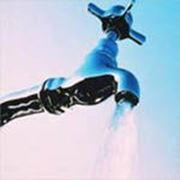 Водоснабжение и водоотведение фото