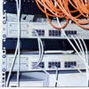 Защита серверов и ЛВС фото