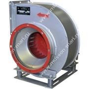 Вентилятор радиальный среднего давления ВЦ14-46-12,5 фото