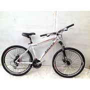 Велосипед ARDIS ARKADA MTB 26 DISK 2013 фото