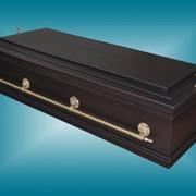 Гроб мусульманский фото