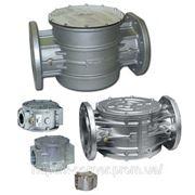 Фильтры газовые FMC Ду 25…300, MADAS (Италия) фото