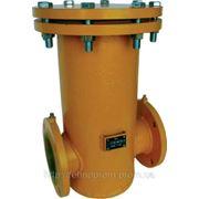 Фильтры газа ФГТ фото