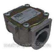 Фильтр газа FМС (2) Ду-15 фото