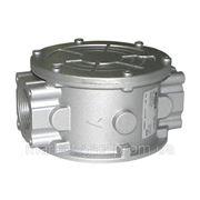 Фильтр газа FМ (6) Ду-50 фото
