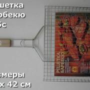 Решетка Барбекю №5с фото