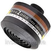 Фильтр Pro2000 CF22 A2B2E1-P3 PSL R D (комбинированный) фото