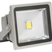 Светодиодный прожектор Geniled СДП-20, 120° фото