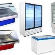 Скупка торгового, холодильного оборудования б/у фото