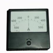 Амперметр М42300 1,5-0-1,5кА фото