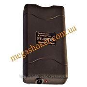 Шокер харьков Оса-800 лучшие цены в магазине - elektroshoker.kiev.ua