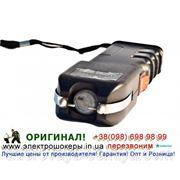 Электрошокер ЭШУ Крейт 928 фото