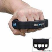 Электрошокер xv800 touch taser фото