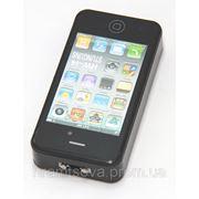 Электрошокер iPhone 4-S (Original).Новинка!!! фото