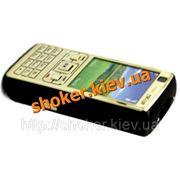 Электрошокер Мобильный TW-109 фото