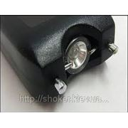 Электрошокер ws 928 фото