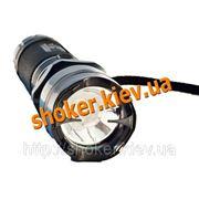 Электрошокер Сфинкс 118 фото