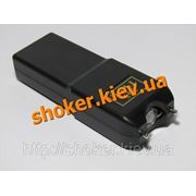 Электрошокер ОСА 669 фото