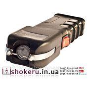 Электрошокер Оса-928 фото