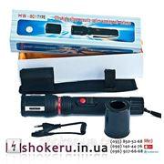 Электрошокер Оса-801 фото