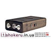 Электрошокер TASER 800 (90k volts) фото