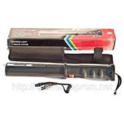 Электрошокер дубинка Оса-809 фото