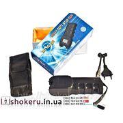 Купить электрошокер в Ровно фото