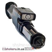 Электрошокер TW-09 фото