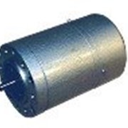 Шаговый электродвигатель ШД-4МУ3 (ШД4М) фото