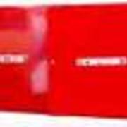 Щиты для пожарных фото