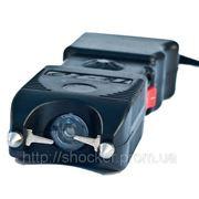 Электрошокер ціна фото