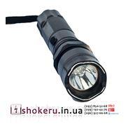 Электрошокер 1102 Скорпион 950W фото