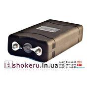 Электрошокер ОСА 800 фото